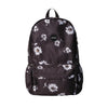 Women's Multiplied Backpack