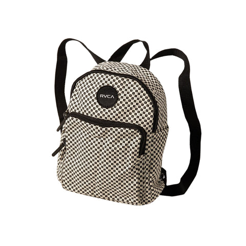 Women's Freestyle Backpack