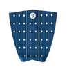 SYMPL Supply Co. Ndeg2 Navy Traction Pad