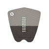 SYMPL Supply Co. Ndeg4 Grey Surf Traction Pad
