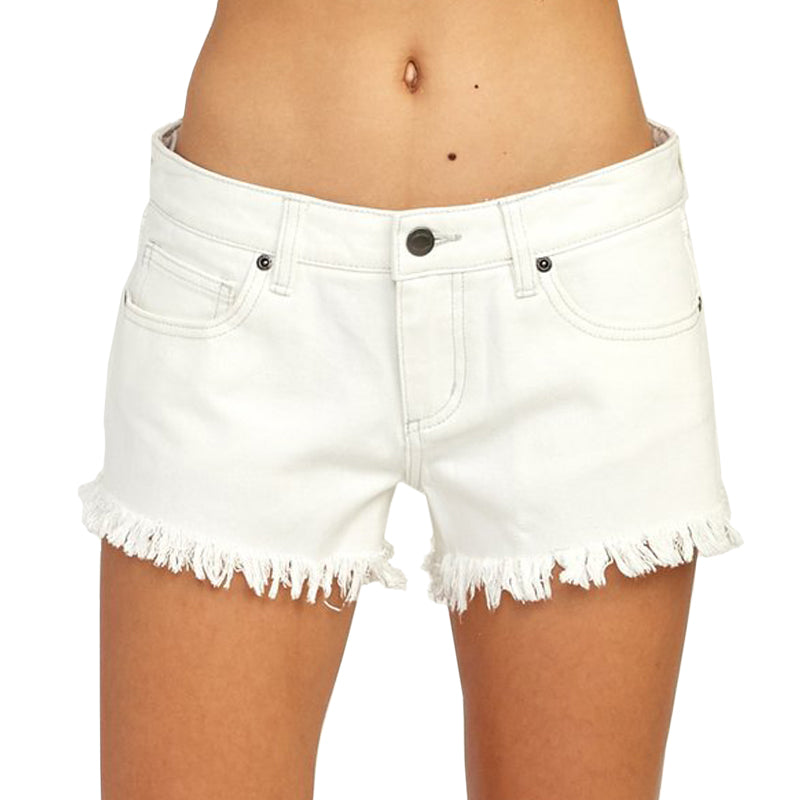 Women's Hellow Mellow Shorts