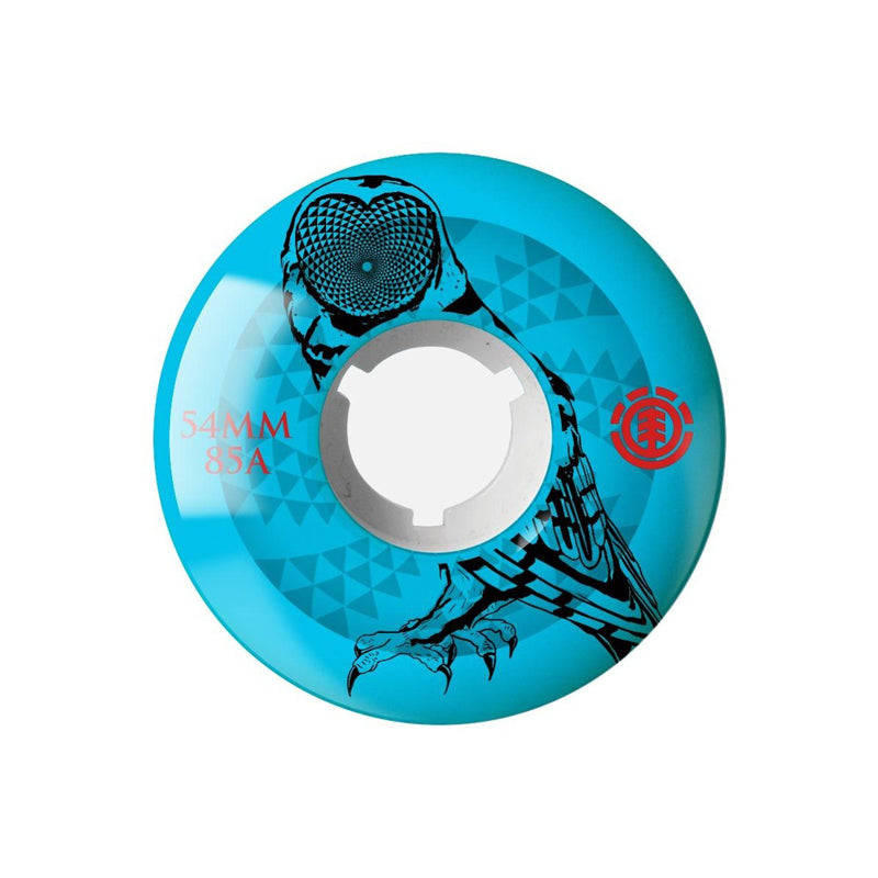 Element Inner Vision 54mm Wheel