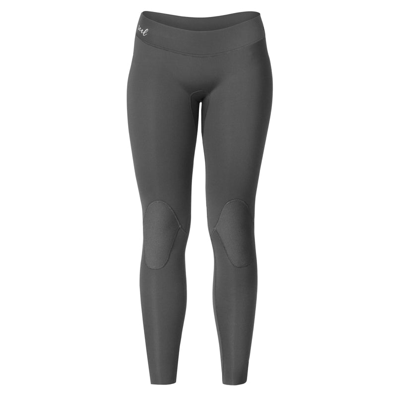 Xcel Women's 2mm Neoprene Pants