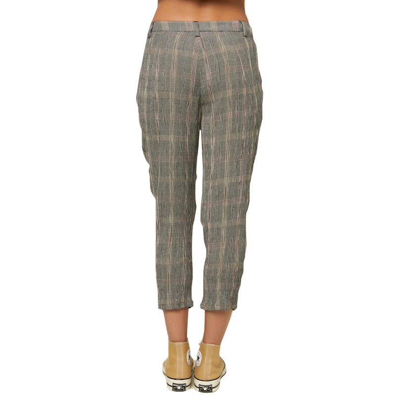 O'Neill Women's Woodson Pants FA19