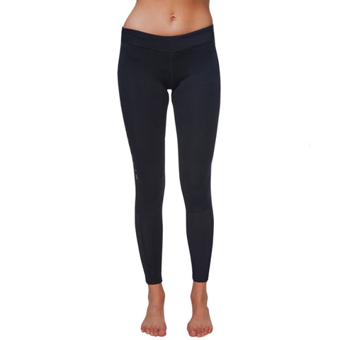 Rip Curl Women's G-Bomb 1MM Long Pants FA19