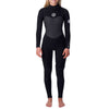 Rip Curl Women's Flashbomb 3/2mm Chest Zip Fullsuit Wetsuit FA19
