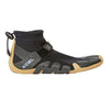 Men's Xcel Infiniti 1MM Split Toe Reef Boot SP20