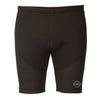 Xcel Men's Celliant 1mm Paddle Shorts SP20