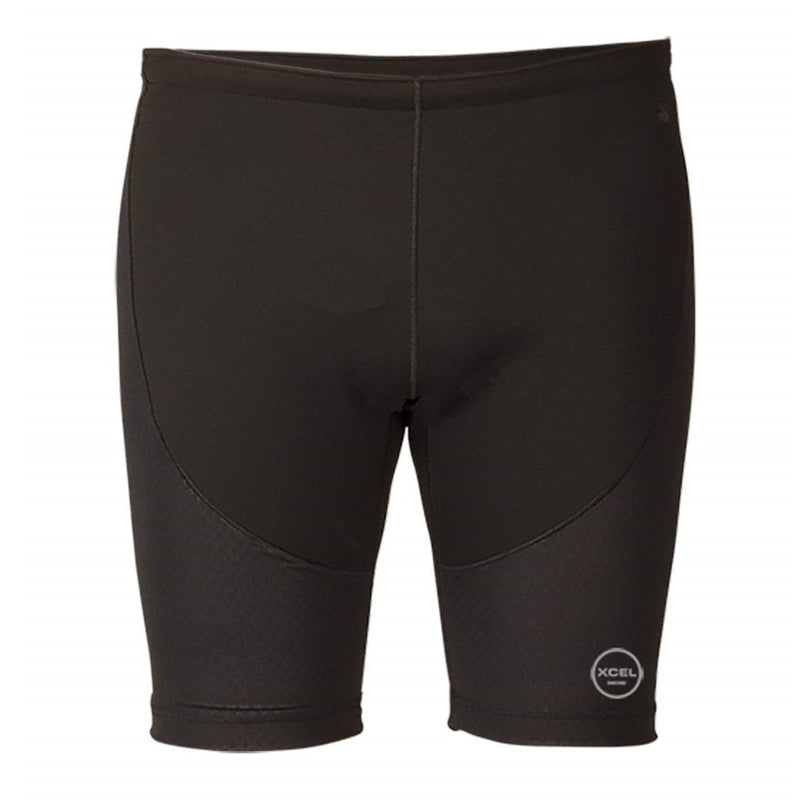 Xcel Men's Celliant 1mm Paddle Shorts FA19