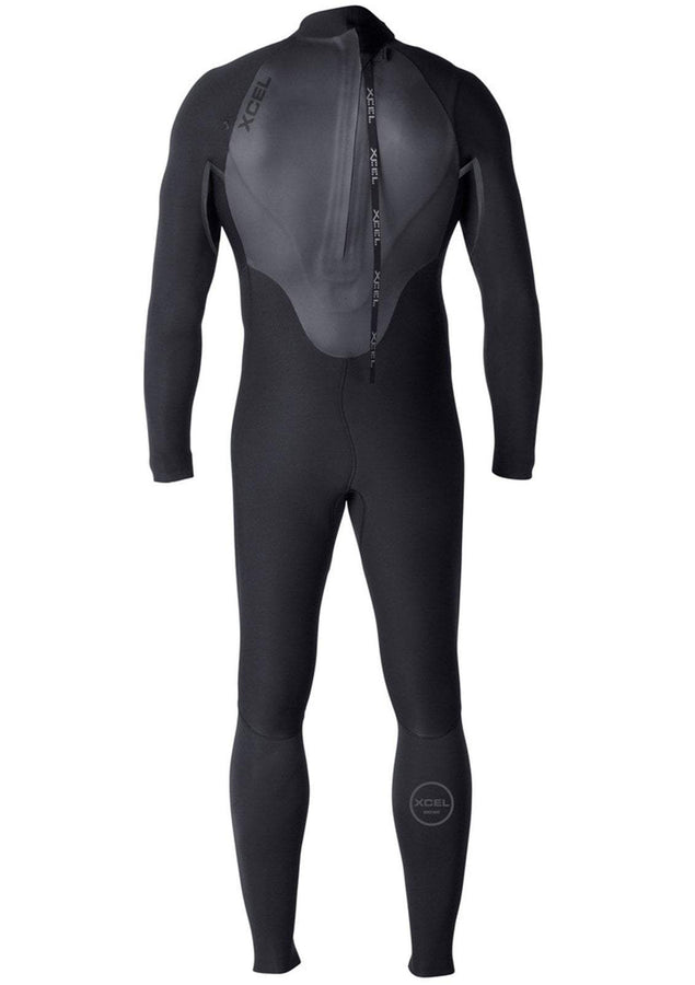 Xcel Axis OS 3/2 Wetsuit