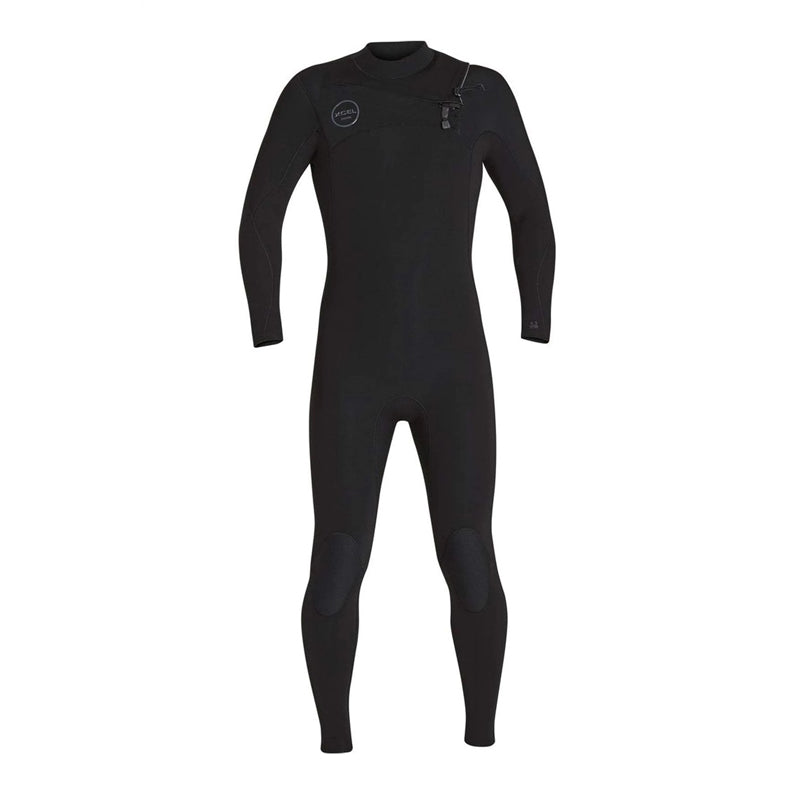 Xcel Men's Comp X 4/3mm Chest Zip Wetsuit (Past Season)