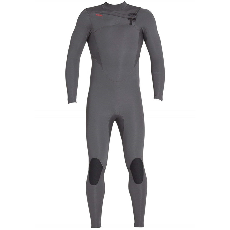Xcel Men's Comp 2mm Fullsuit Wetsuit SP20