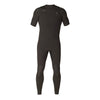Xcel Men's Comp X 2mm S/S Fullsuit FA19