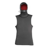 Xcel Men's Insulate-X Vest W/2mm Hood W/ Bill & Neck Dam SP20