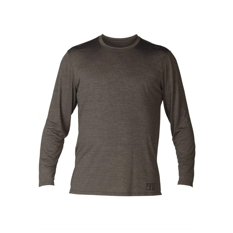 Xcel Men's Performx L/S Rashguard SP18
