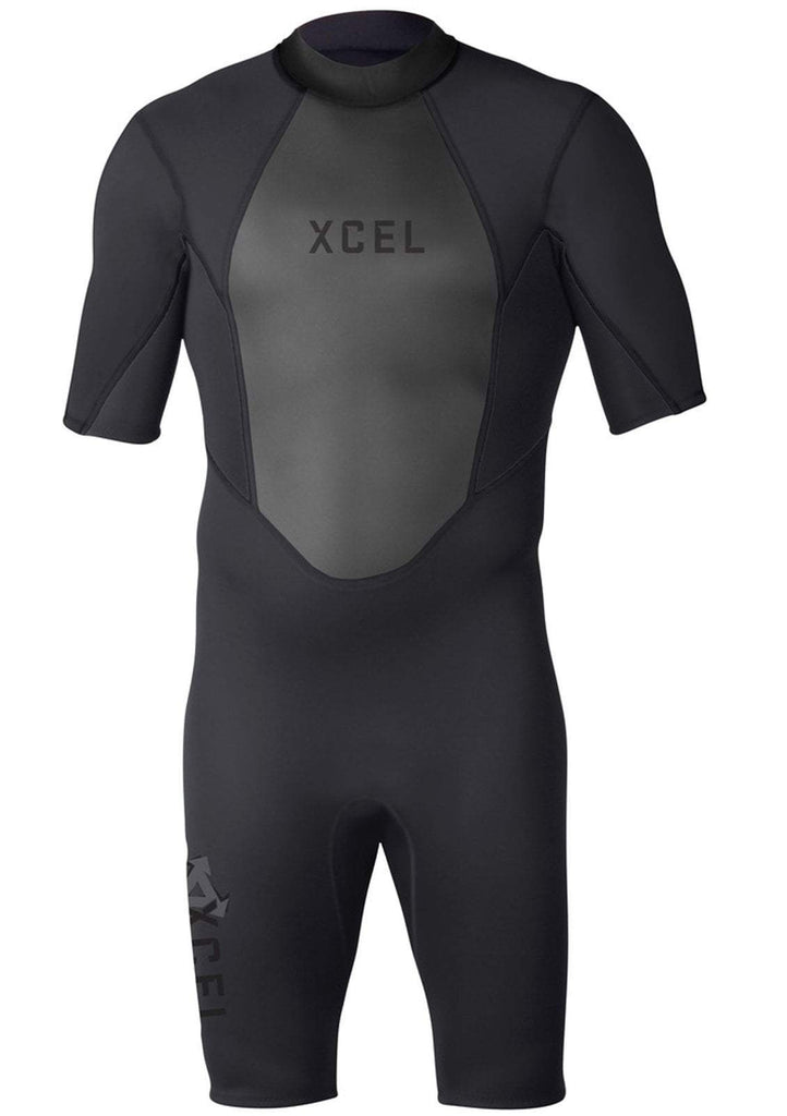 Axis Springsuit 2mm SP17