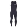 Xcel Men's Axis 2mm Long John FA19