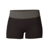Xcel Women's 3/1mm Paddle Short SP20