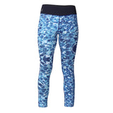 Xcel Women's Water Inspired UV 8 oz. Sport Pants SP18