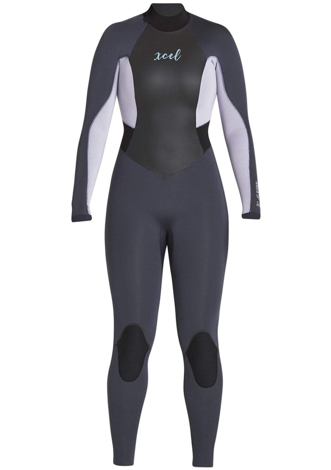 a75e6b9364 Xcel Women s 2017 Axis 4 3 Wetsuit – Jacks Surfboards