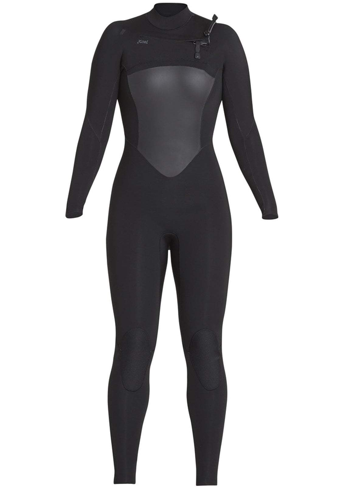 d760962004 Wetsuit Sale at Jackssurfboards.com – Jacks Surfboards