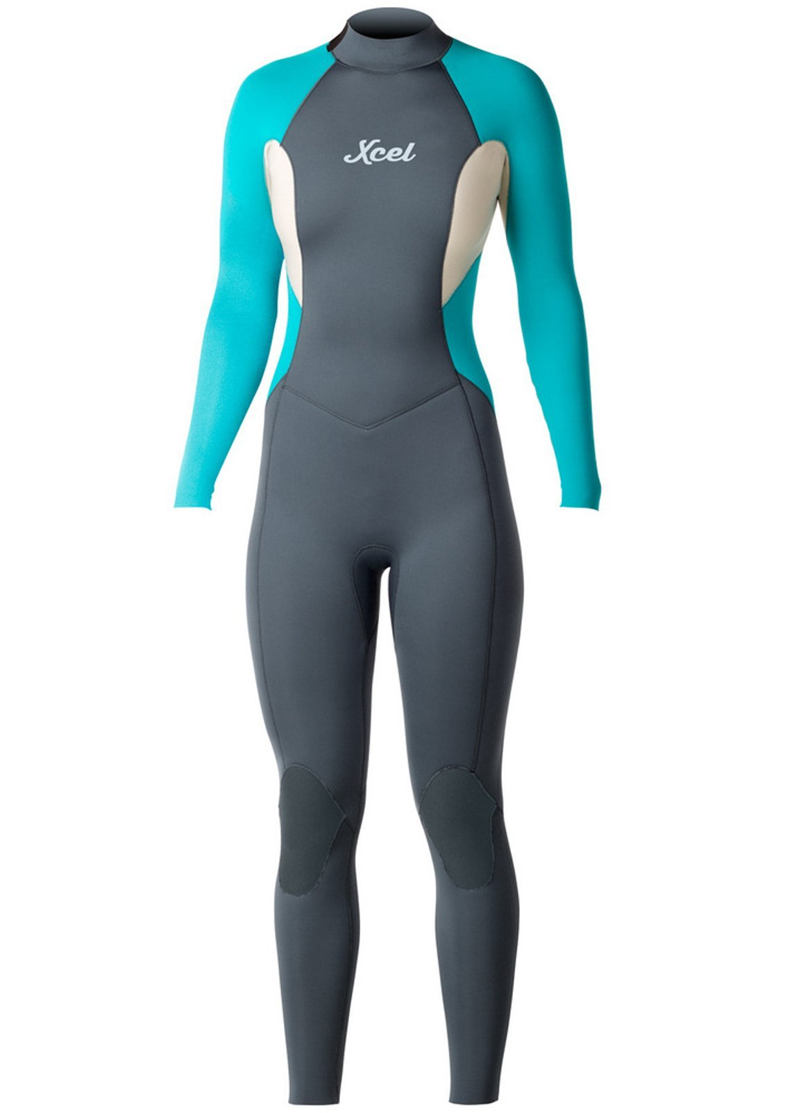 Womens Axis 3 2 Comp Wetsuit – Jacks Surfboards 88f0d8dae