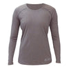 Xcel Women's Threadx L/S SP20