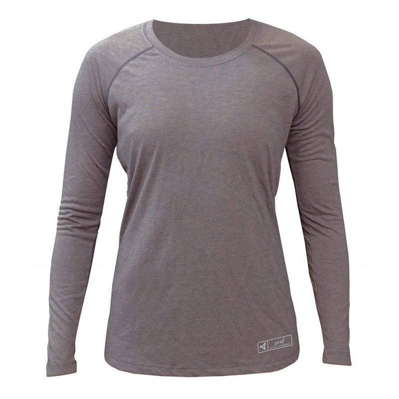 Xcel Women's Threadx L/S SP18