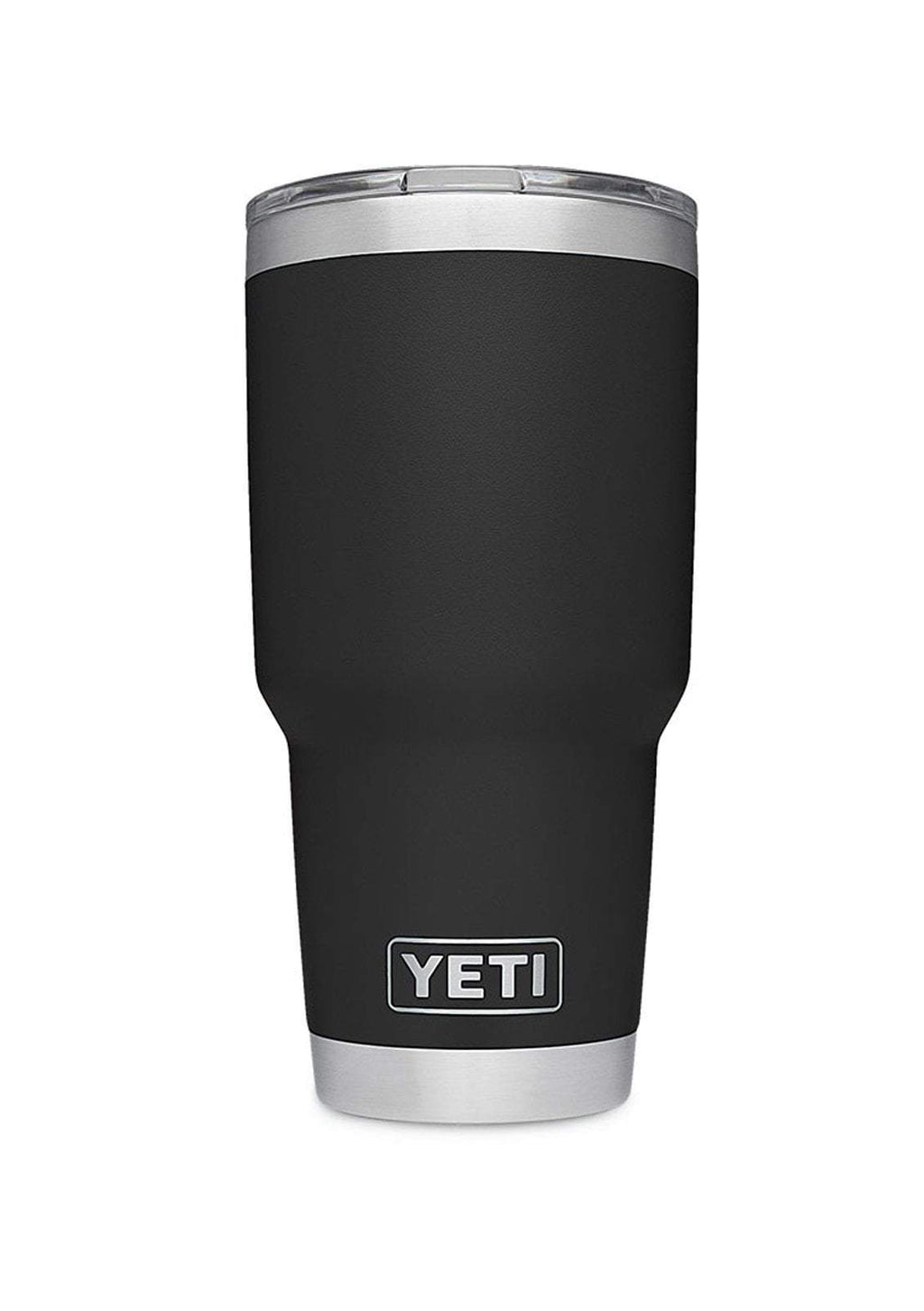 Rambler 30oz Tumbler With MSL