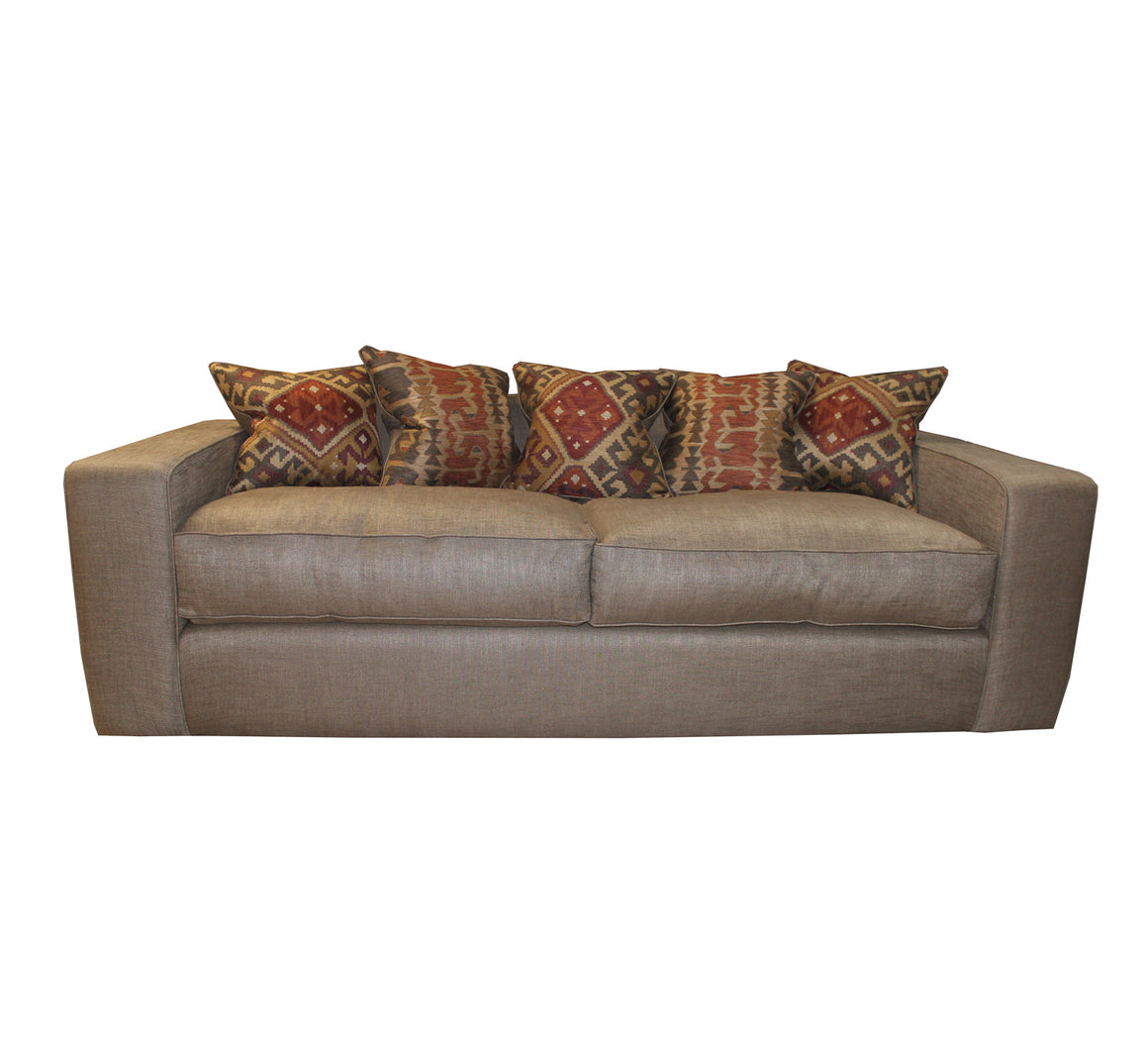 Surrey Sofa in Groovy BUY ONE, GET ONE FREE