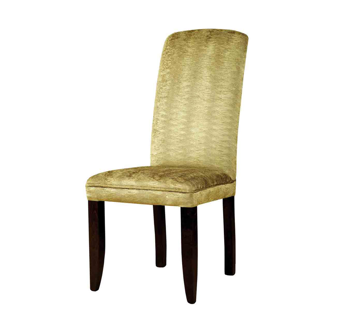 Surrey Dining Chair