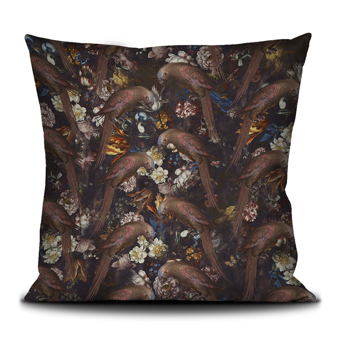 Judith scatter cushion