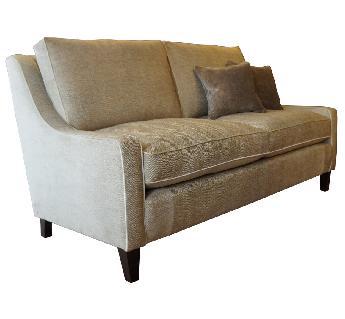 Marlow sofas and chairs in GP&J Baker Fairford HALF PRICE TO ORDER
