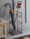 SPECIAL OFFER Metal umbrella stand