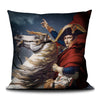 Bonaparte scatter cushion