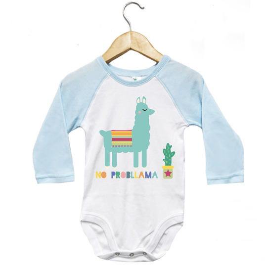 Baseball Onesie - Multiple Great Prints