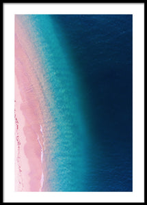 Fraser Island, Rainbow Beach, Queensland, Australia. Aerial Print Aerial Poster Drone Photography Print Store. Fine Art Prints. Aerial Photography - Drone Photography. Property of Aerial Waves