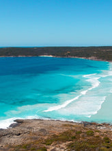 Native Dog Beach, Western Australia. Aerial Print Aerial Poster Drone Photography Print Store. Fine Art Prints Australian Western Australia Beach. Aerial Photography - Drone Photography. Property of Aerial Waves