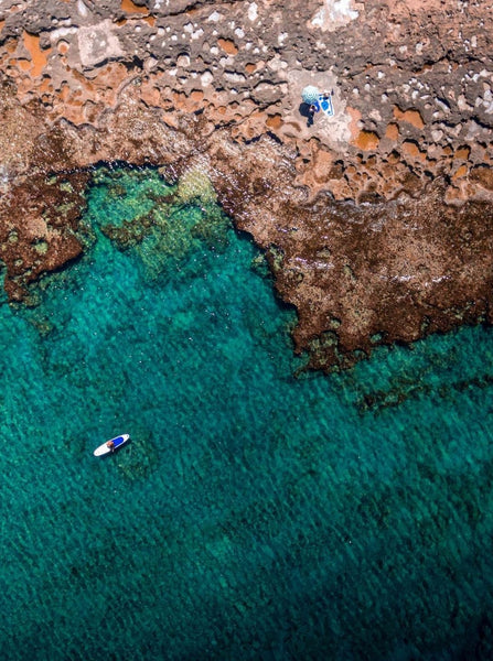 Xabia Javea, Costa Blanca, Spain. Aerial Print Aerial Poster Drone Photography Print Store. Fine Art Prints. Aerial Photography - Drone Photography. Property of Aerial Waves