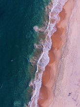 Rainbow Beach, Queensland, Australia. Aerial Print Aerial Poster Drone Photography Print Store. Fine Art Prints. Aerial Photography - Drone Photography. Property of Aerial Waves
