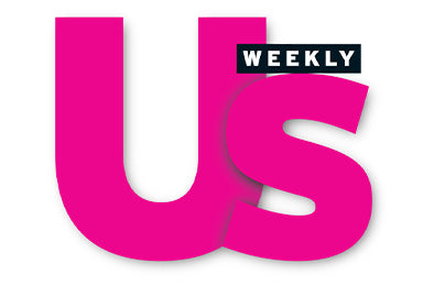 Us Weekly - June 2018