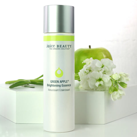 GREEN APPLLE Essence