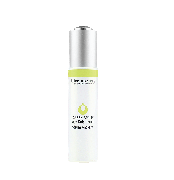 Juice Beauty GREEN APPLE Serum