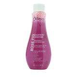 Juice Organics Rose Fig Color Protect Conditioner Addtional Product Image 1