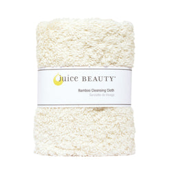 Eco Cleansing Cloth