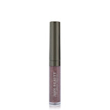 Juice Beauty Phyto-Pigments Jelly Eyeshadow Shade: Sangria Addtional Product Image 1