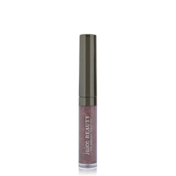Juice Beauty Phyto-Pigments Jelly Eyeshadow Shade: Sangria