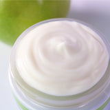 Juice Beauty Green Apple Age Defy Moisturizer Addtional Product Image 2