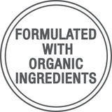 Juice Beauty Formulated With Organic Ingredients Addtional Product Image 3