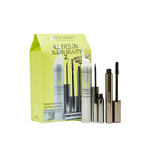 All Eyes on Clean Beauty Addtional Product Image 2